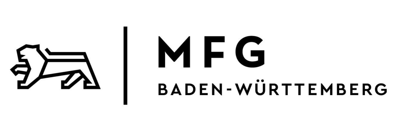 171211_MFG_Logo_Allgemein_RGB.png