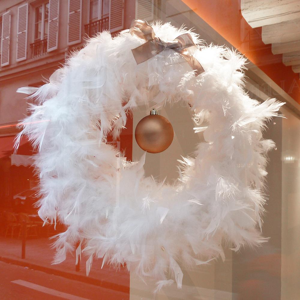sceno-vitrine-plume-noel-1cd.jpg