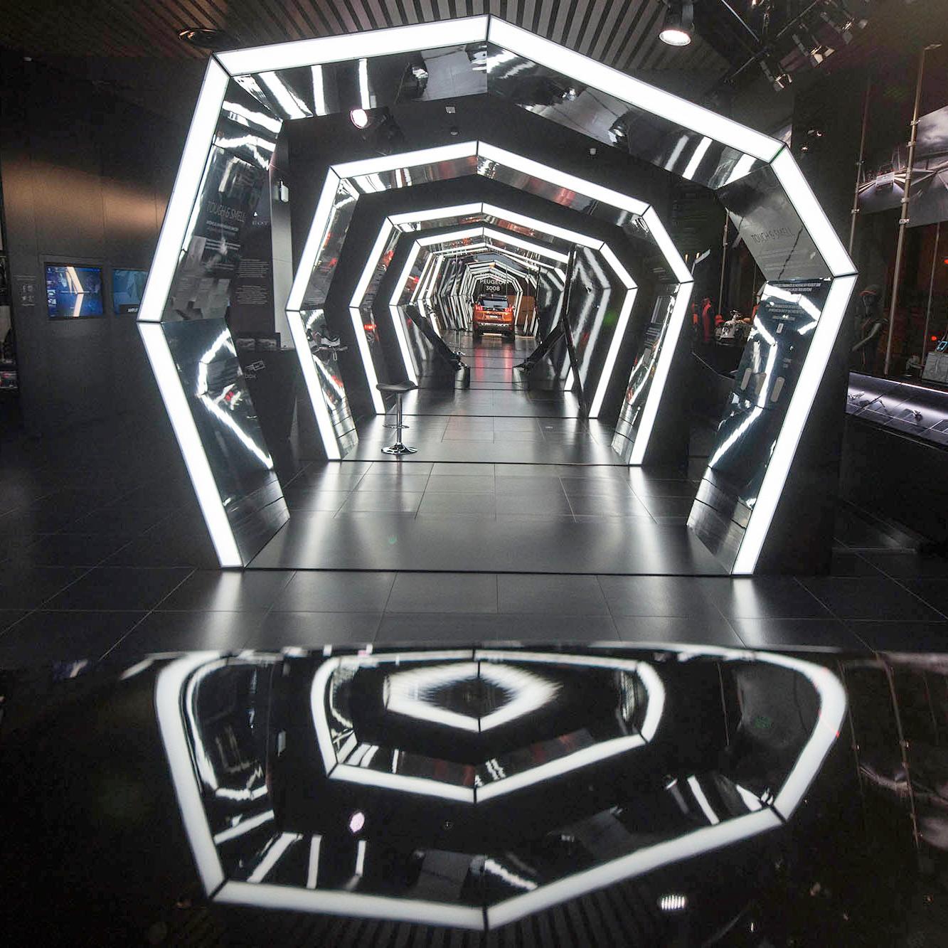 Copie de sceno expo Peugeot Avenue