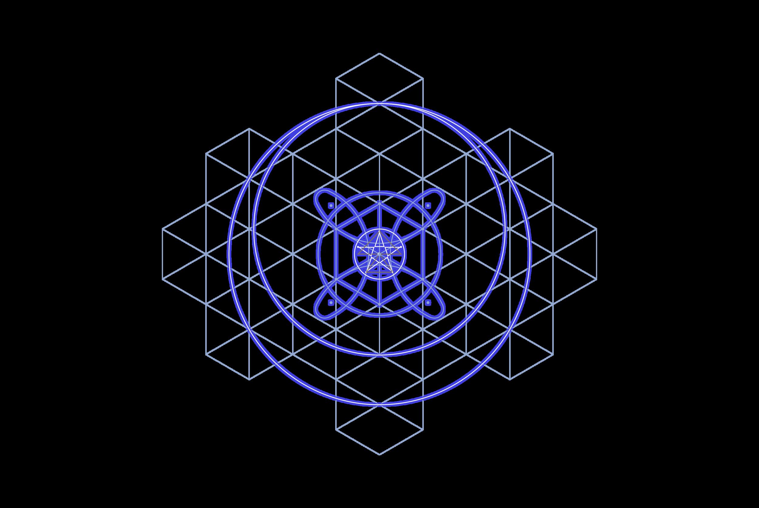 gv_geometria.png