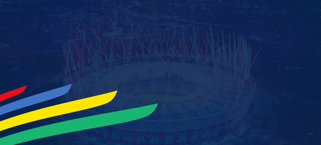 IJRU Merger Information - You can still find information on the previous websites:World Jump Rope FederationFISAC-IRSFIJRU Merger Announcement