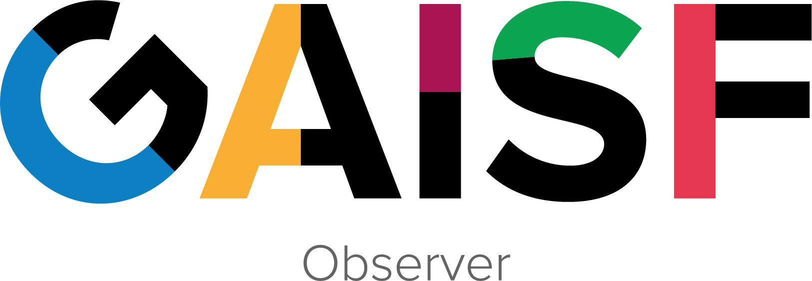 GAISF Observer logo RGB.jpg
