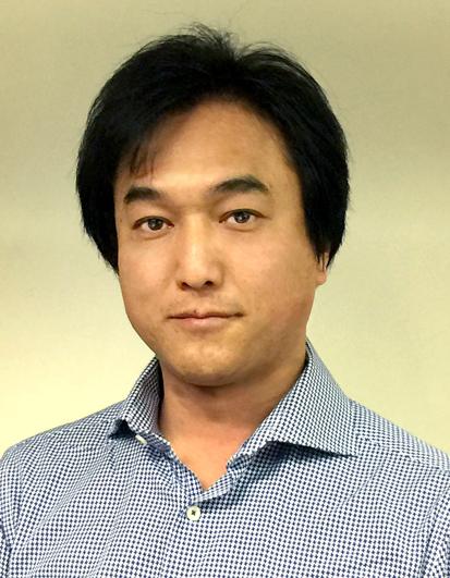 Takashi_Ogawa.jpg