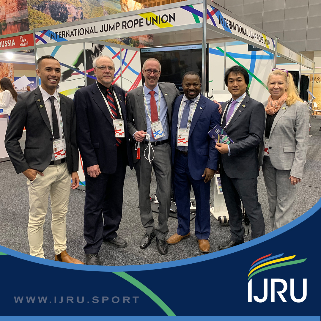 IJRU SportAccord Group 2019.jpg
