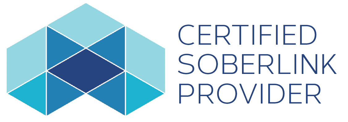 soberlink-provider.jpg