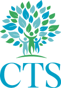 cts-logo-125x180.png