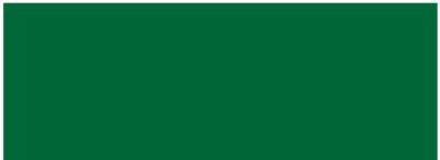 logogreen-1.png