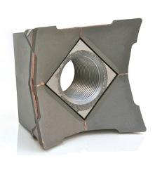 Carbide X.jpg