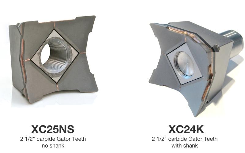 GT Carbide-X.jpg