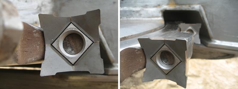 carbide x on site.jpg