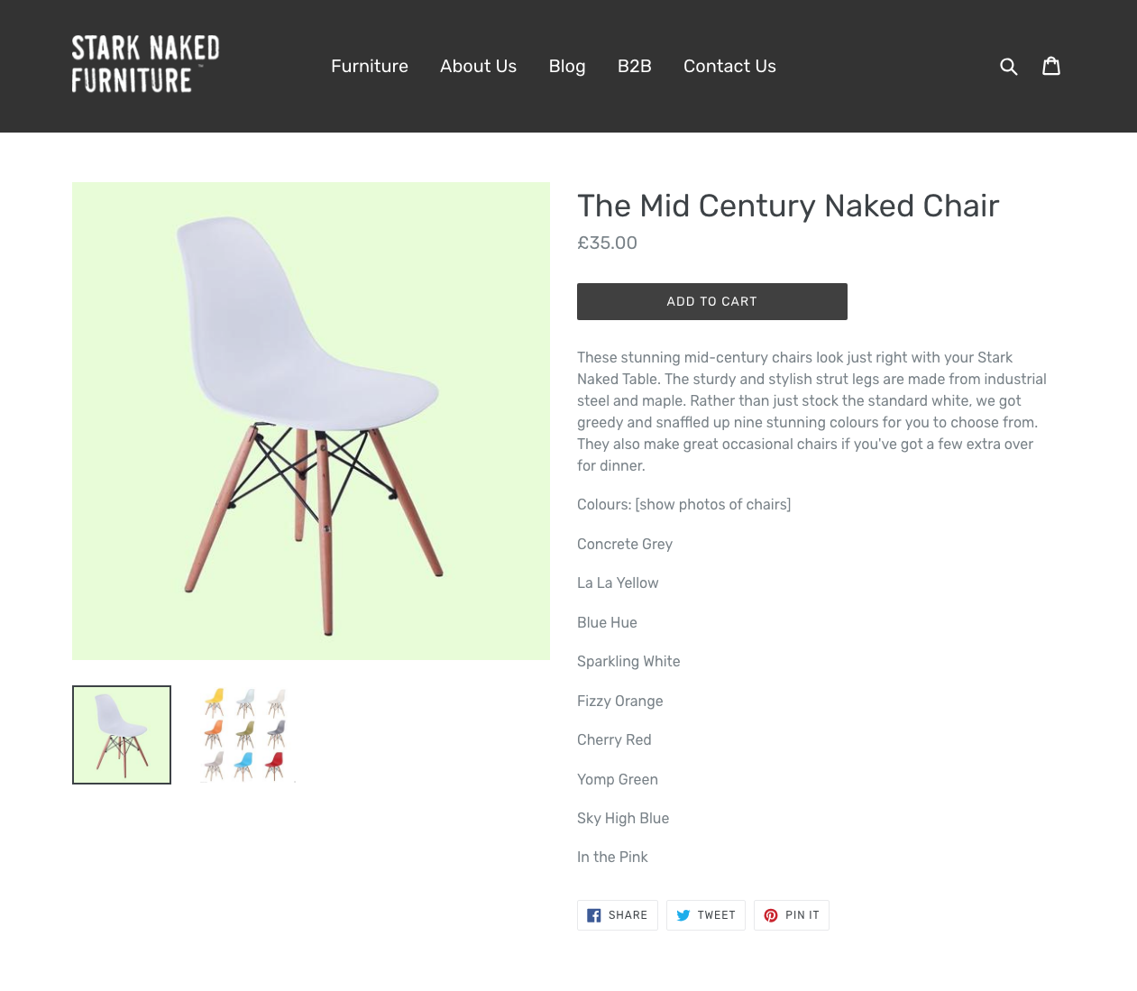 The Mid Century Naked Chair – Stark Naked Furniture.png