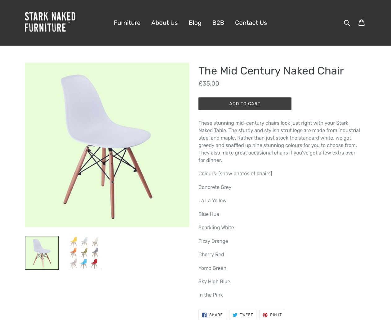 The+Mid+Century+Naked+Chair+%E2%80%93+Stark+Naked+Furniture.jpg