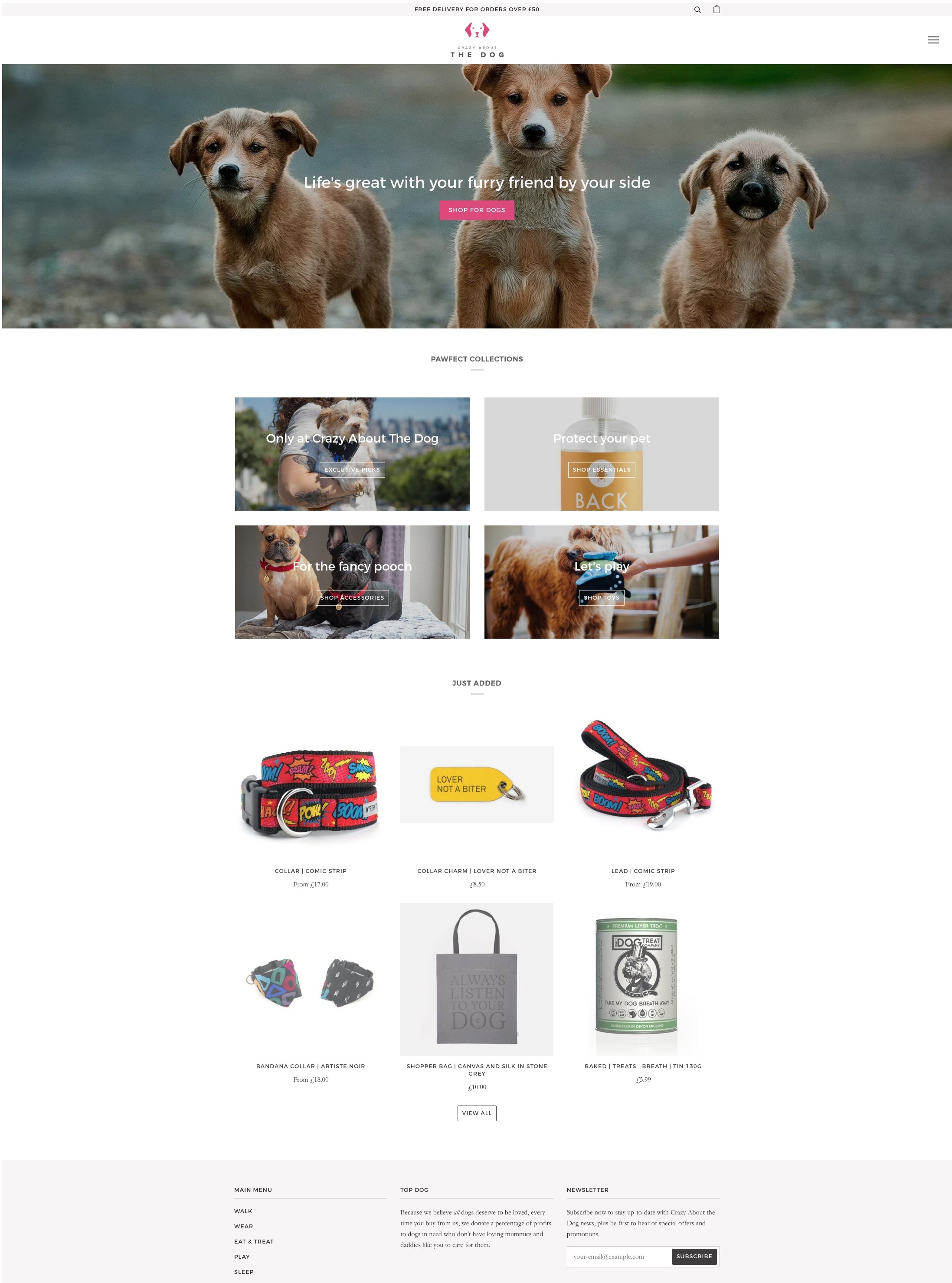 Welcome+to+Crazy+About+the+Dog+online+store2+copy.jpg