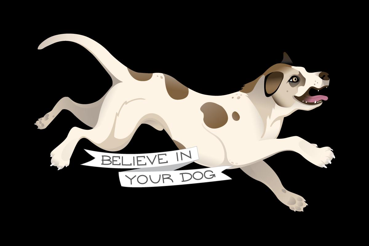 beliveinyourdog_logo_bg-black.png