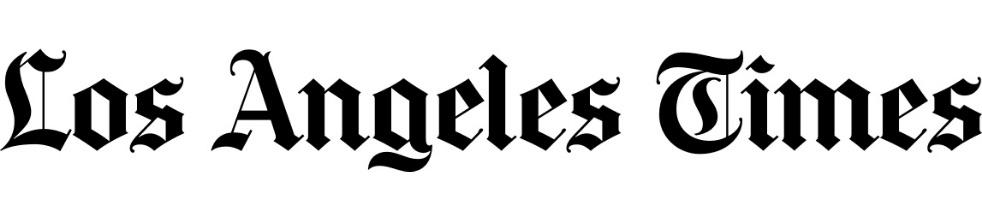 latimes copy.jpg
