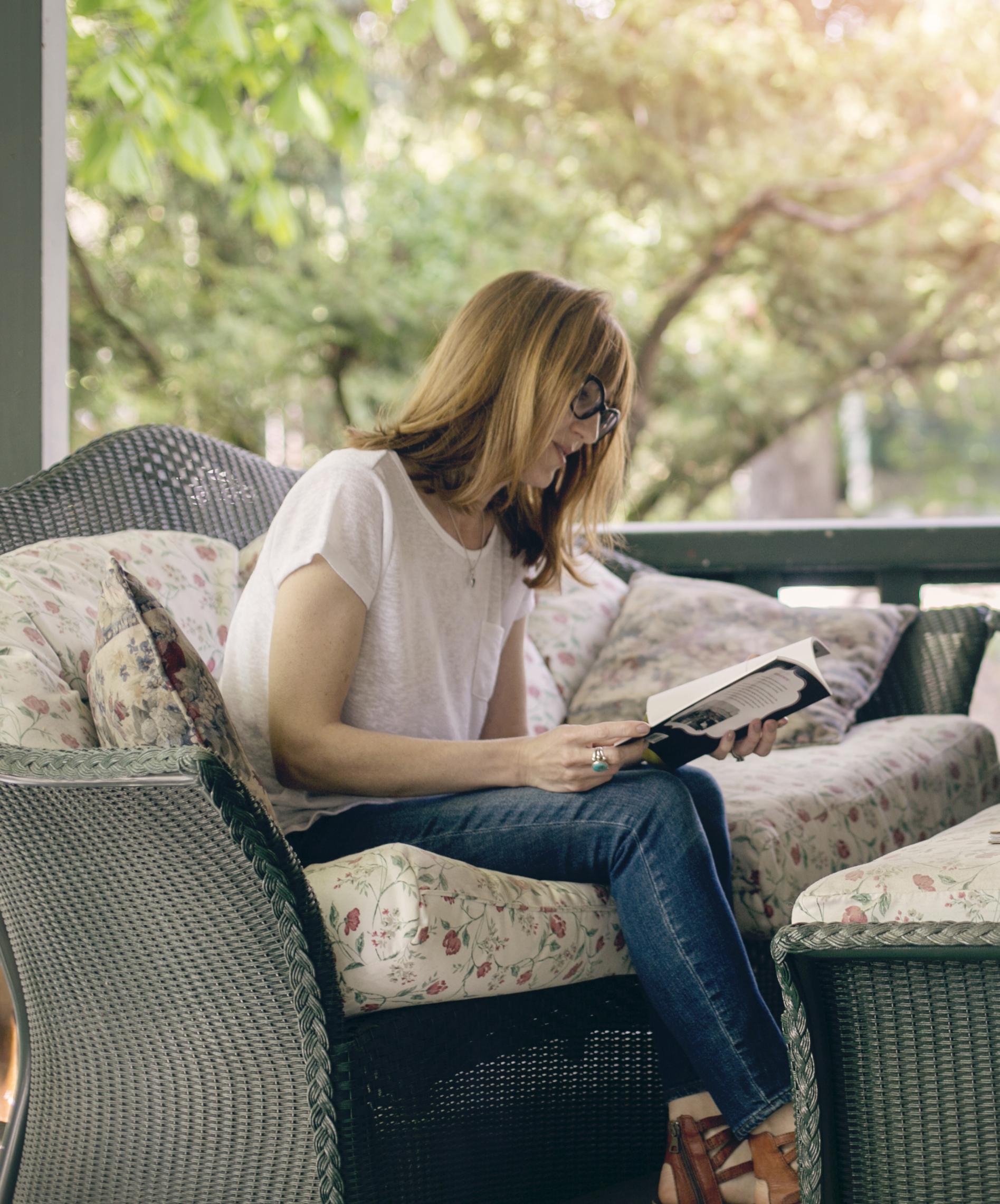 Natalie Appleton writer Vernon BC.jpg