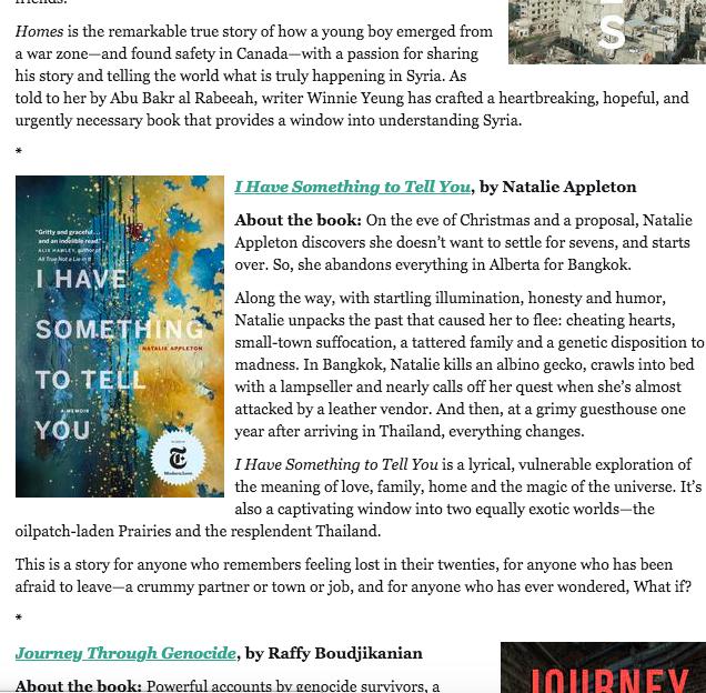 Canada Thailand travel memoir Natalie Appleton.png