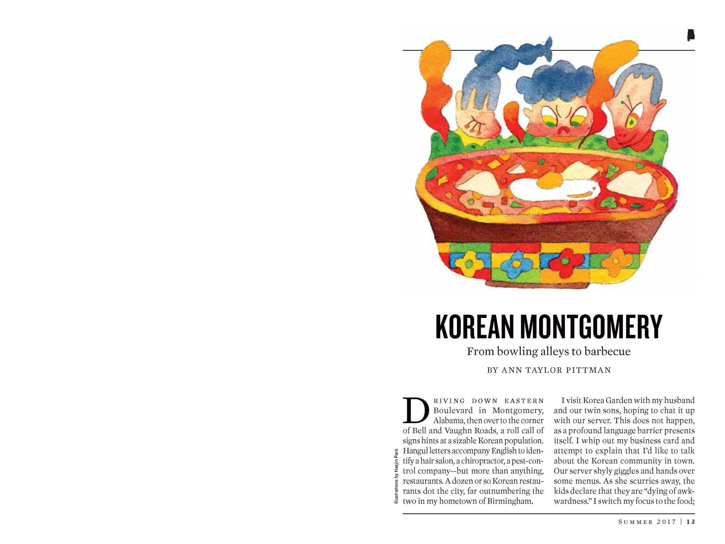 KoreanMontgomery_Page_1.jpg