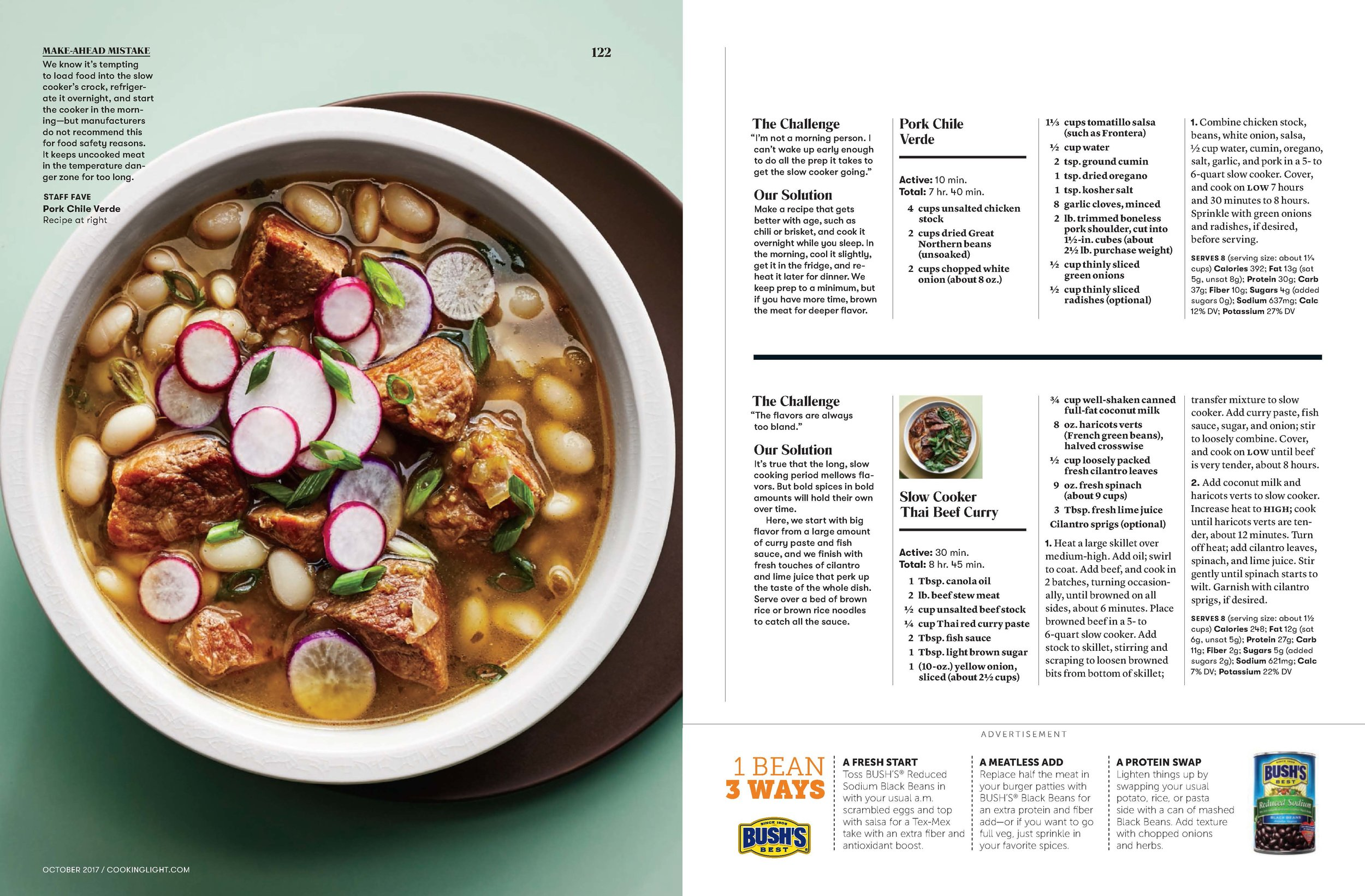 2017_10Oct_FoodSnobsGuideToSlowCooker_Page_2.jpg