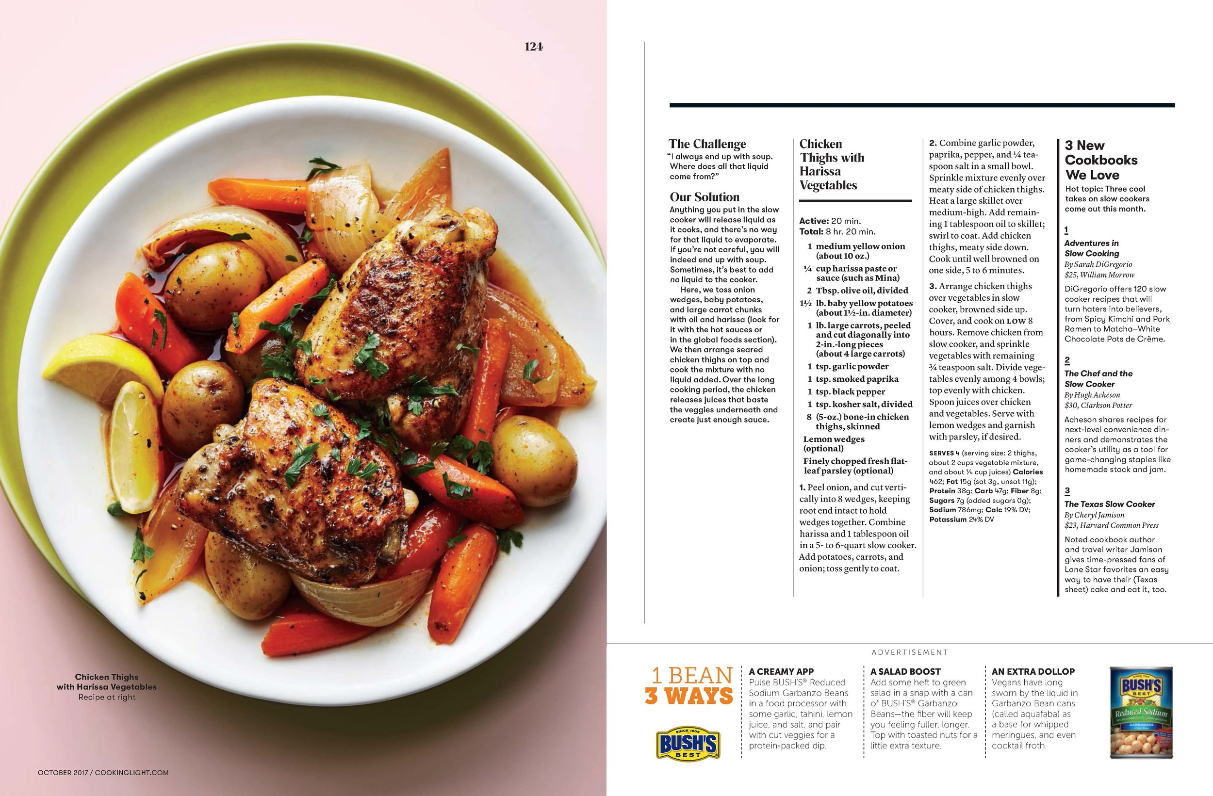 2017_10Oct_FoodSnobsGuideToSlowCooker_Page_3.jpg