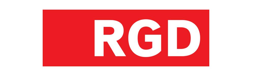 logo-rgd.png