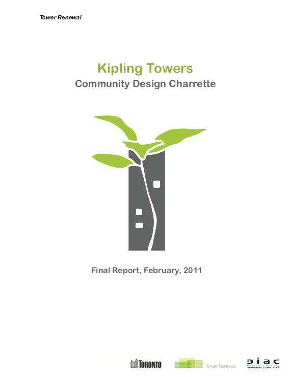 kipling-towers.jpg