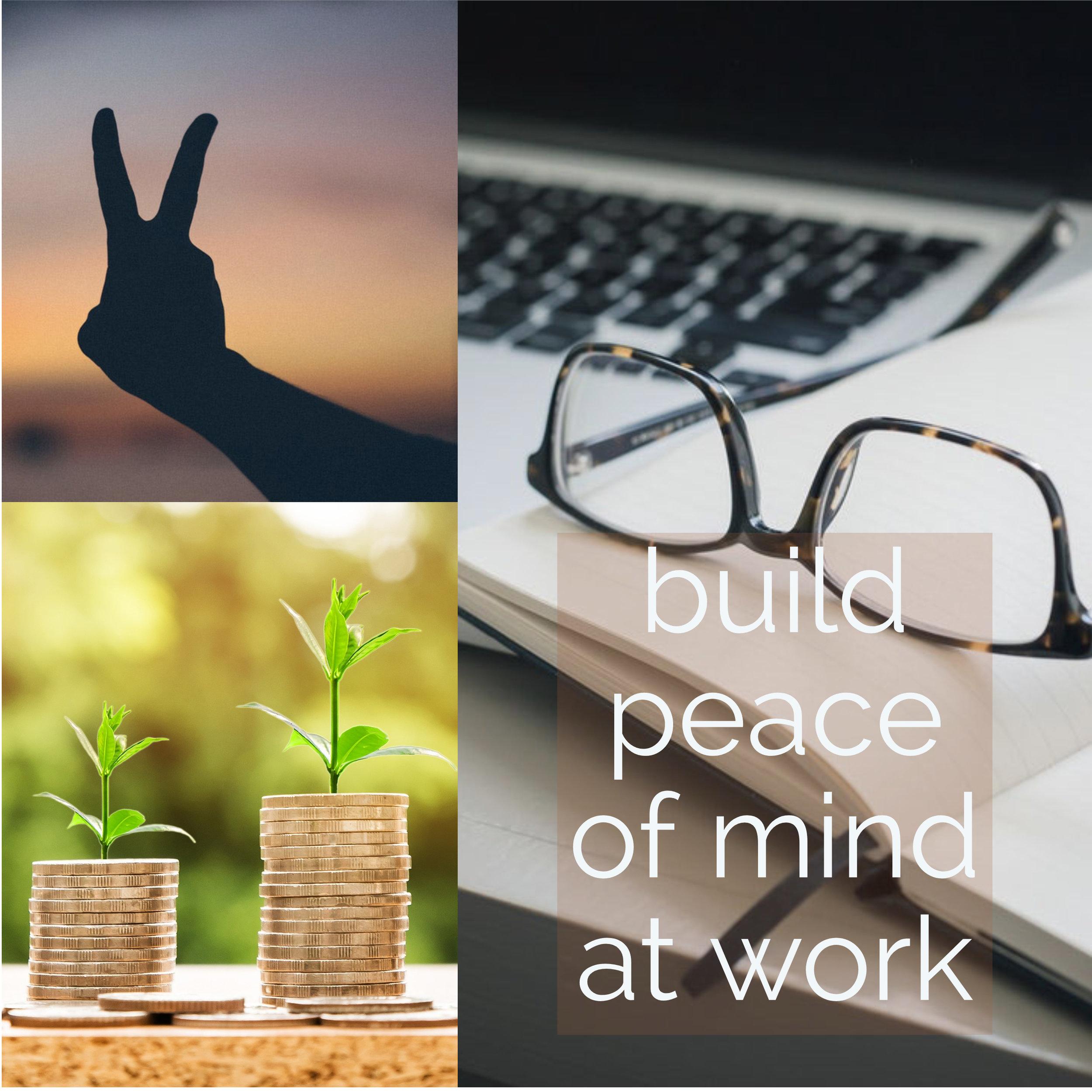workpeace1 copy.jpg