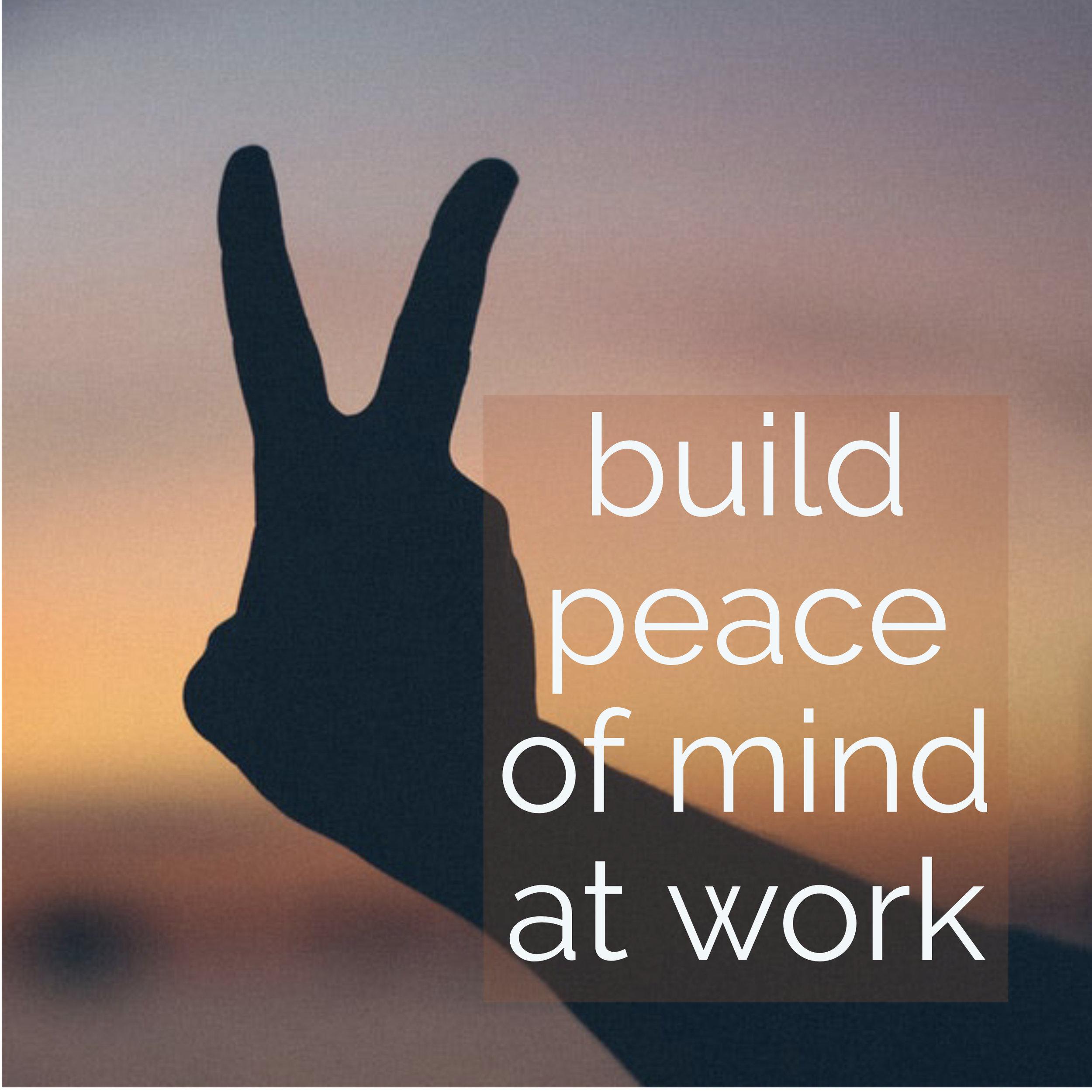 workpeace1.jpg