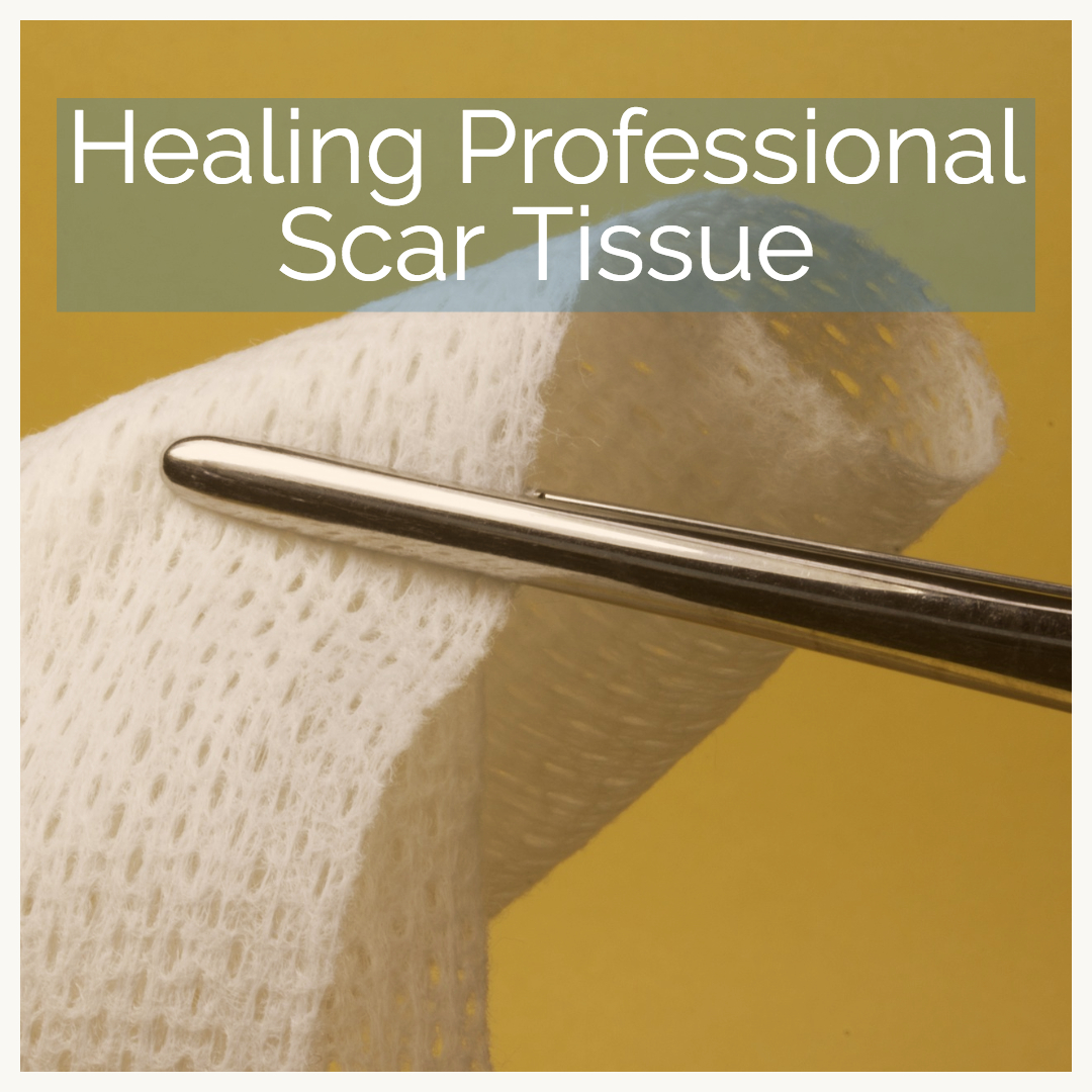 profeshscartissue(1).jpg