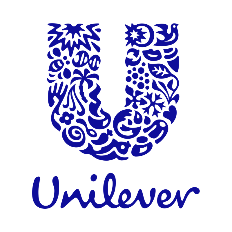 UNILEVER HOME CARE - Unilever HomeCare Division is uncovering new opportunities to help its consumers deal with increasingly scarce water resources.Leveraging our work on safe drinking water, we scoped the global strategy and designed one pilot launched in 2016.