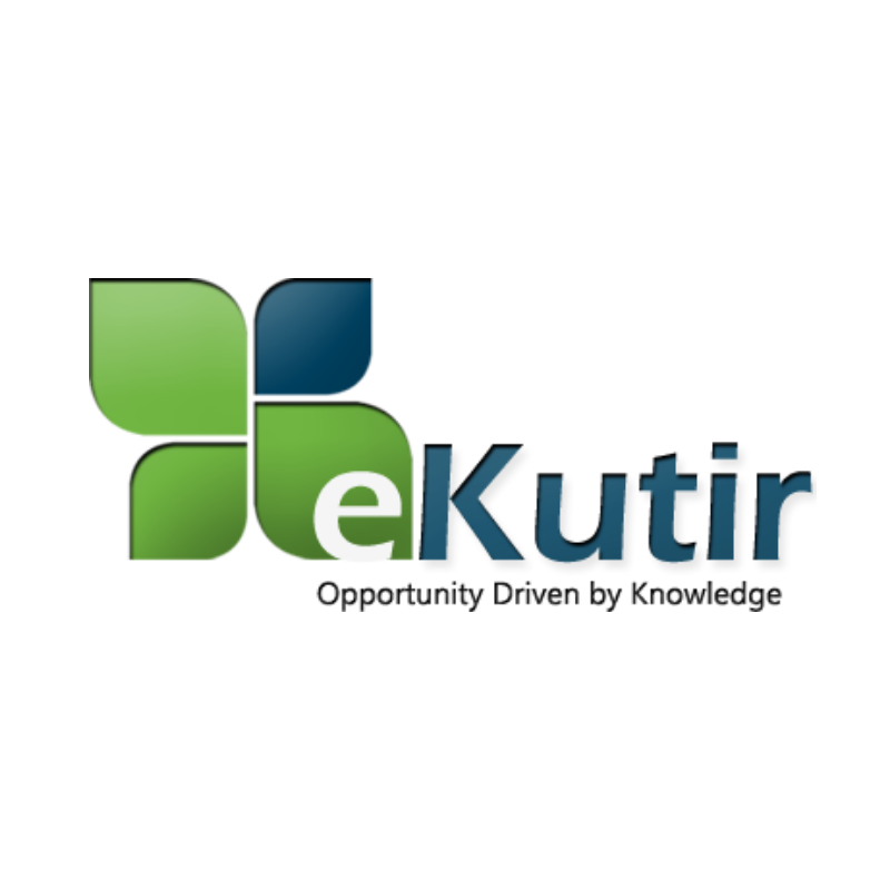 EKUTIR - eKutir, an Indian social business, founded by Ashoka Fellow Kailash Chandra Mishra, has done pioneering work with smallholder farmers, sanitation and social finance.We helped eKutir shape the business plan of its sanitation venture Svadha, along with its long-standing partner Unilever.