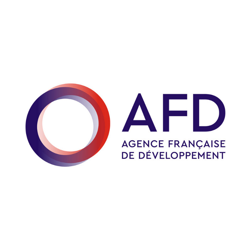 FRENCH DEVELOPMENT AGENCY (AFD) - The French Development Agency launched its social business strategy in February 2015, and already started supporting multiple enterprises and social businesses.We helped design this strategy through a mapping of the donor landscape, a study of social enterprise needs, and recommendations for AFD (study done in partnership with Dalberg).