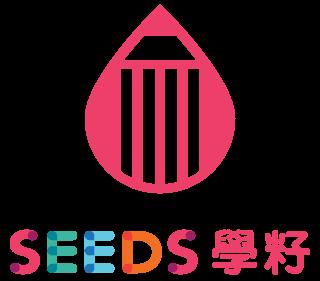 seeds_edu_assets-02.png