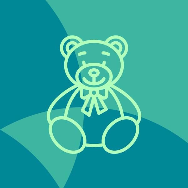 Speaking SEEDS敢言小籽 - 把握歲半至3歲的語言發展黃金期,從發音、詞彙及語句三方全面提升表達能力,融入面試常見主題及活動,輕鬆增強面試表現。