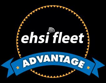 ehsi-Fleet-Advantage-340px.png