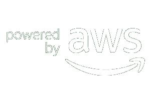 AWS-03.png