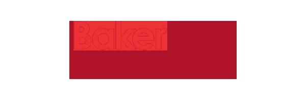 Baker color.png