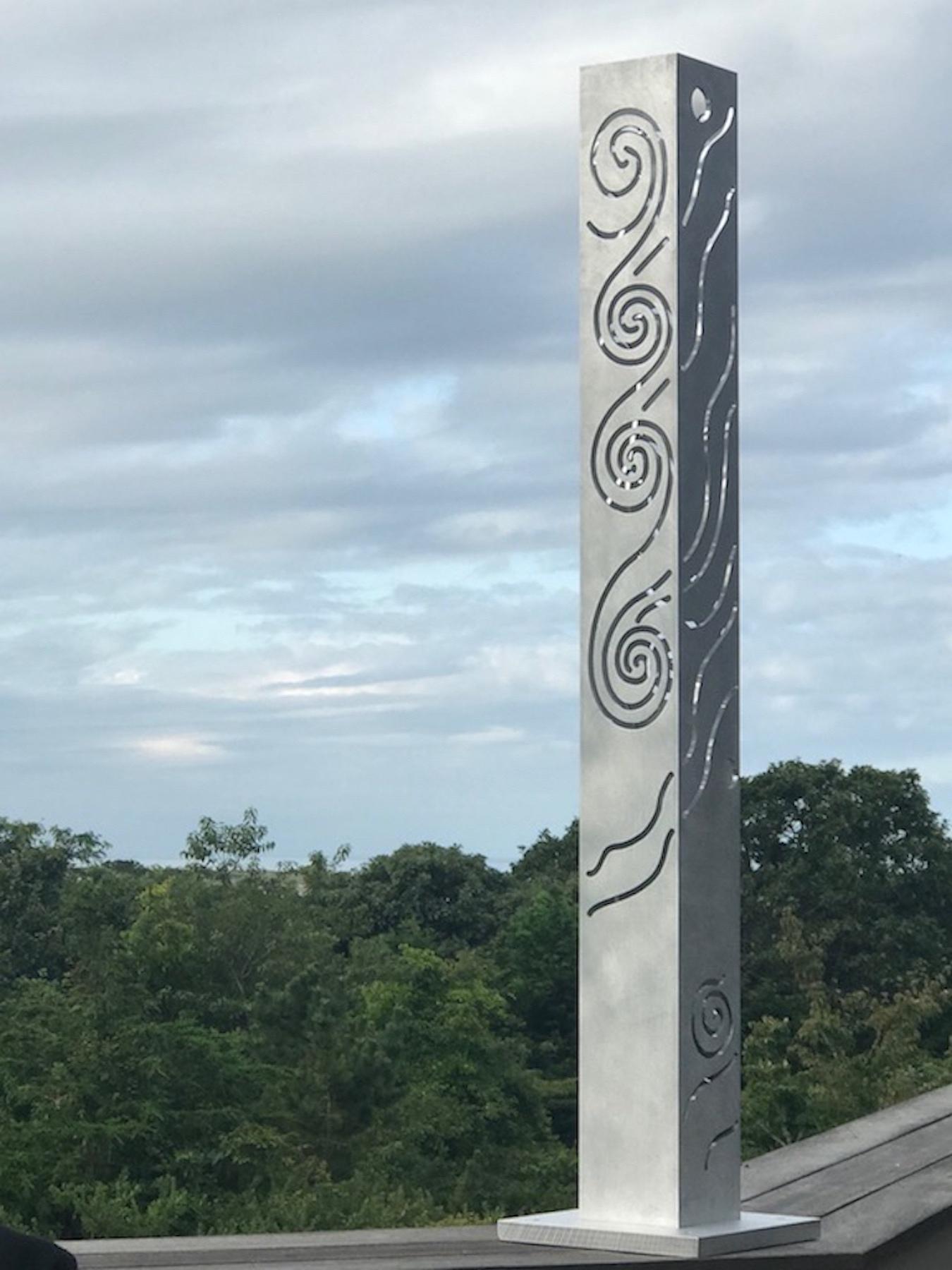 Stanley Karin Celtic Stela Aluminata 4.44.jpg