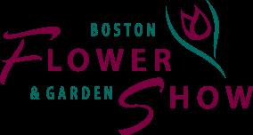 bostonflowerandgardenshow-logo.png