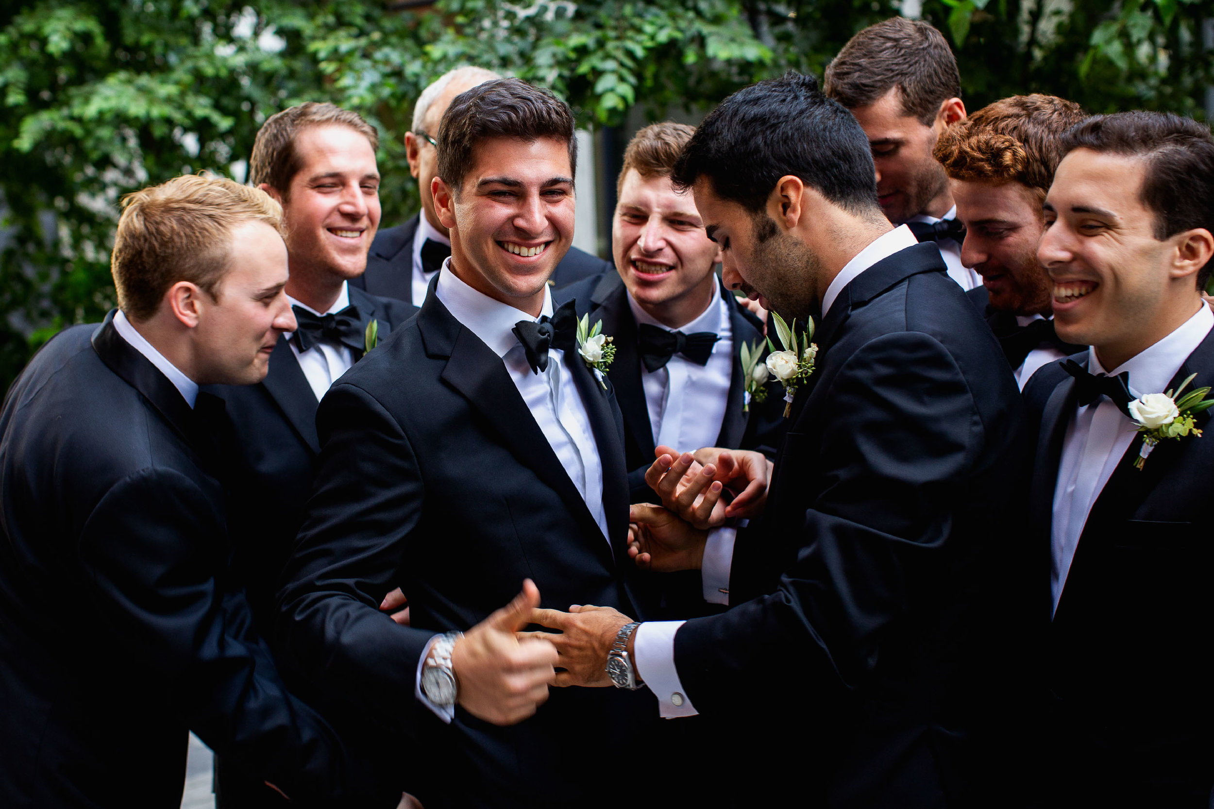 nonesuch_nyc_wedding_photographers_TheWilliamevalehotel_0213.jpg