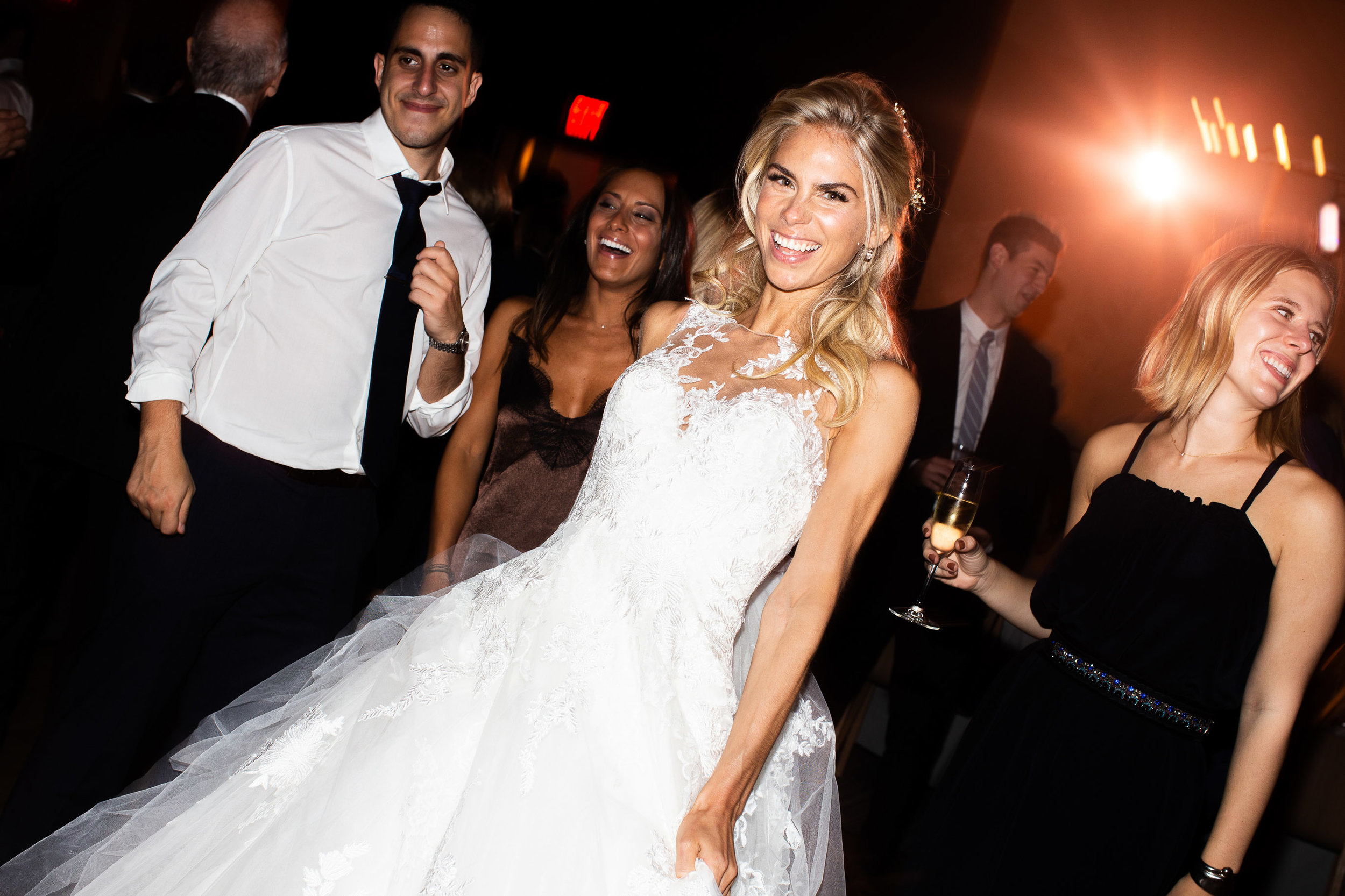 nonesuch_nyc_wedding_photographers_TheWilliamevalehotel_0238.jpg