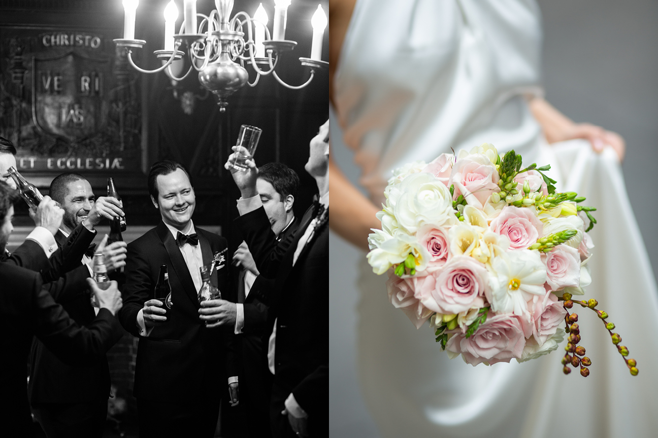 nonesuch_nyc_wedding_photographers_TheWilliamevalehotel_0215.jpg