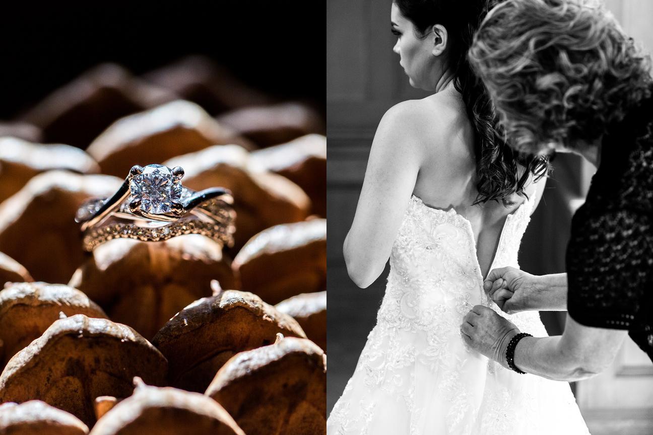 nonesuch_nyc_wedding_photographers_TheWilliamevalehotel_0210.jpg