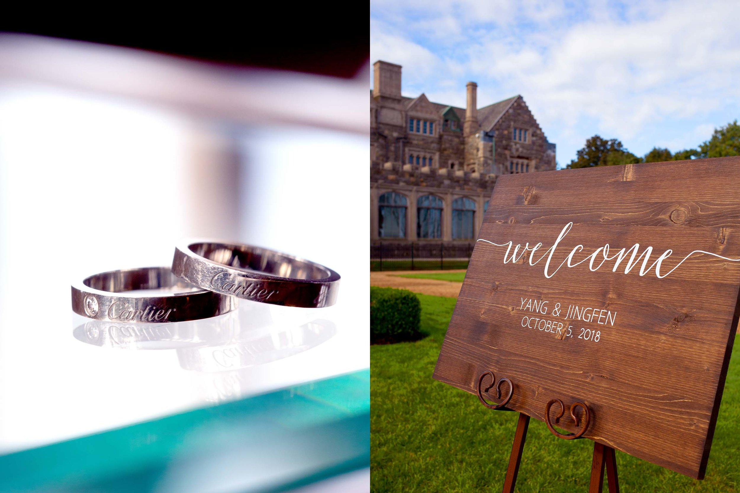 nonesuch_nyc_wedding_photographers_TheWilliamevalehotel_0200.jpg