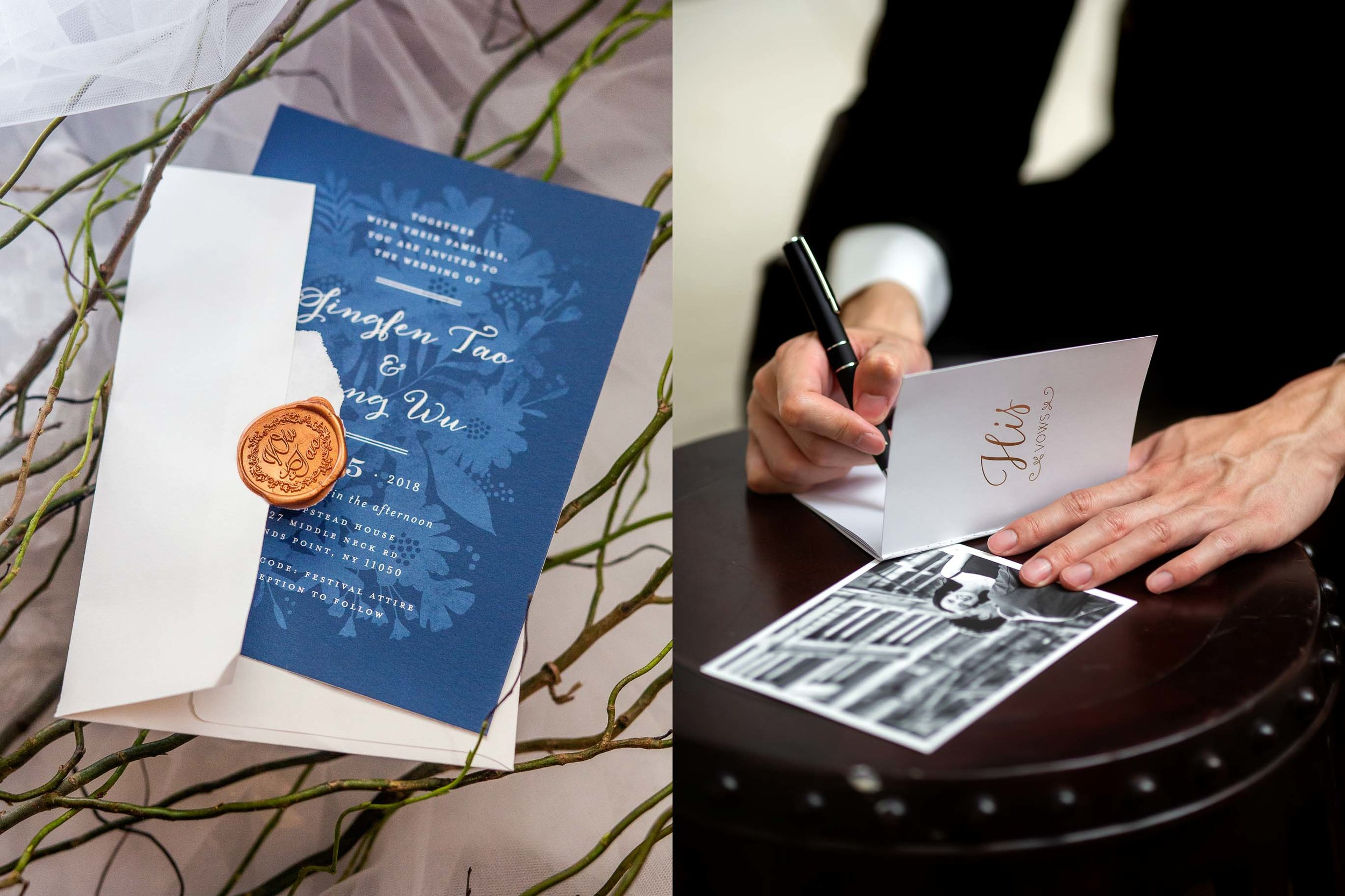 nonesuch_nyc_wedding_photographers_TheWilliamevalehotel_0202.jpg