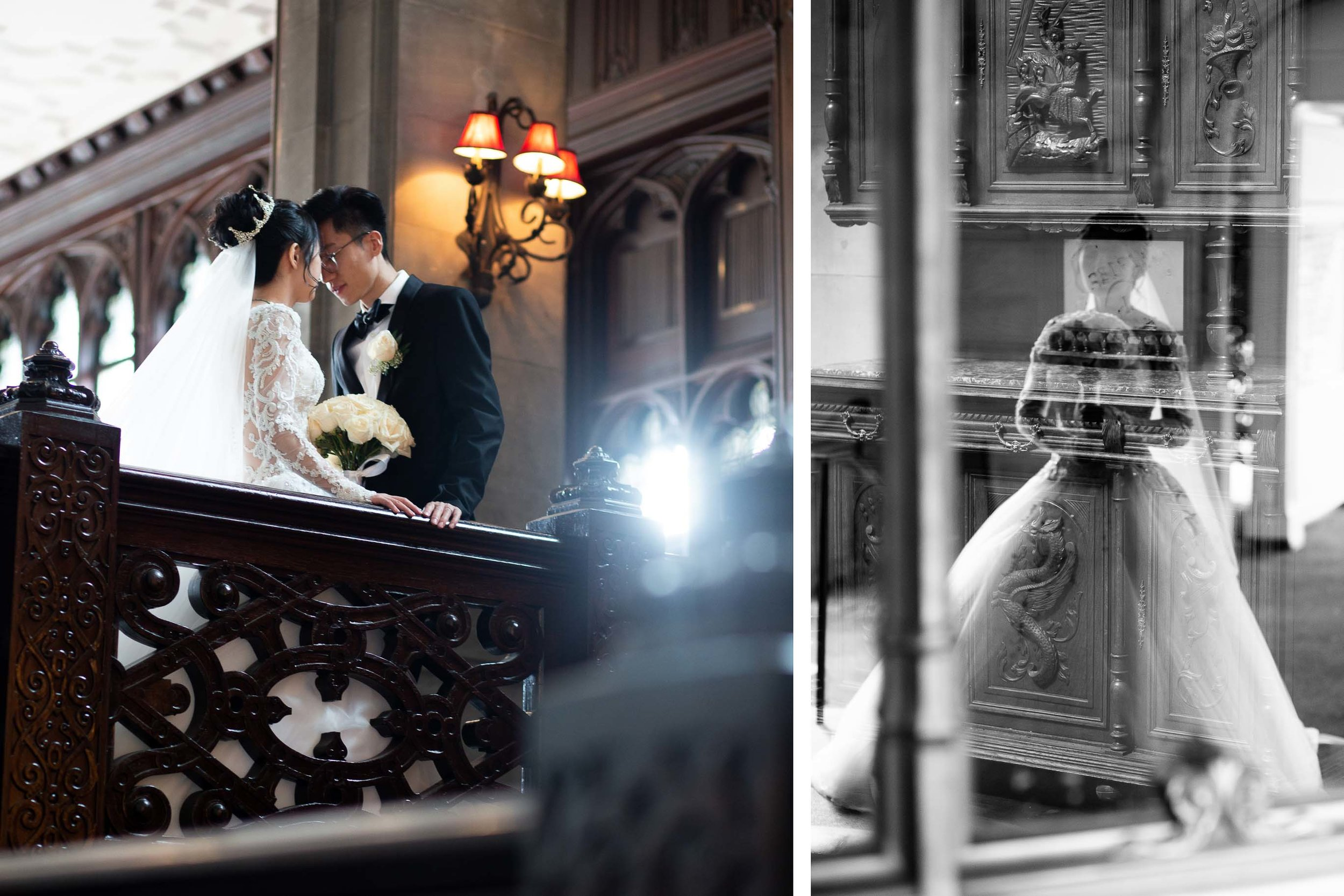 nonesuch_nyc_wedding_photographers_TheWilliamevalehotel_0219.jpg