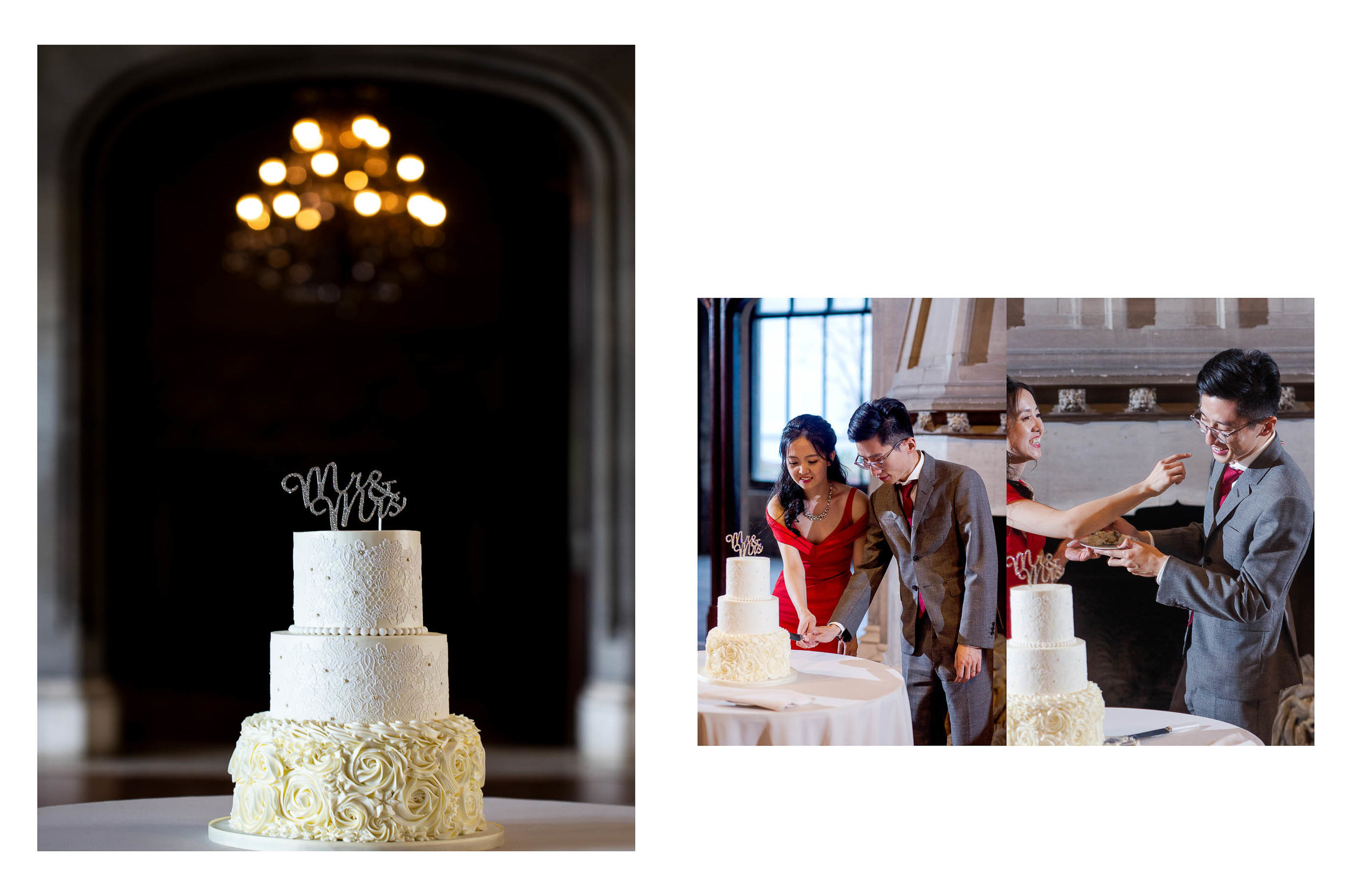 nonesuch_nyc_wedding_photographers_TheWilliamevalehotel_0223.jpg
