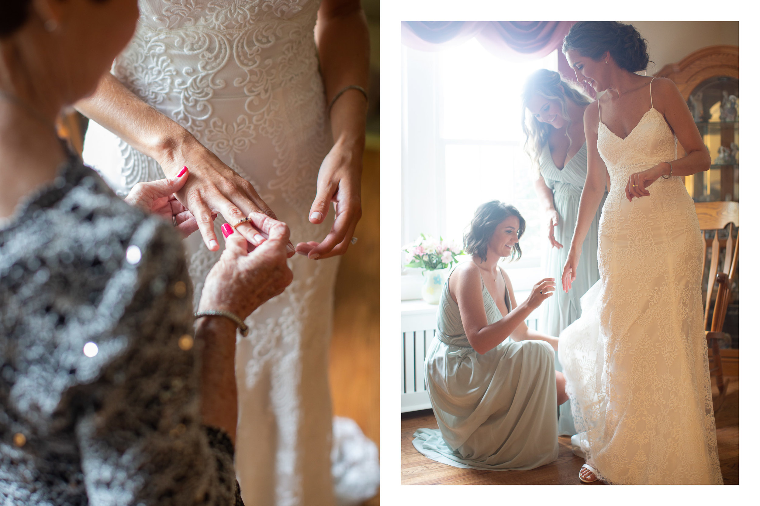 NONESUCH_NYC_WEDDING_Old Bethpage_0103_1.jpg