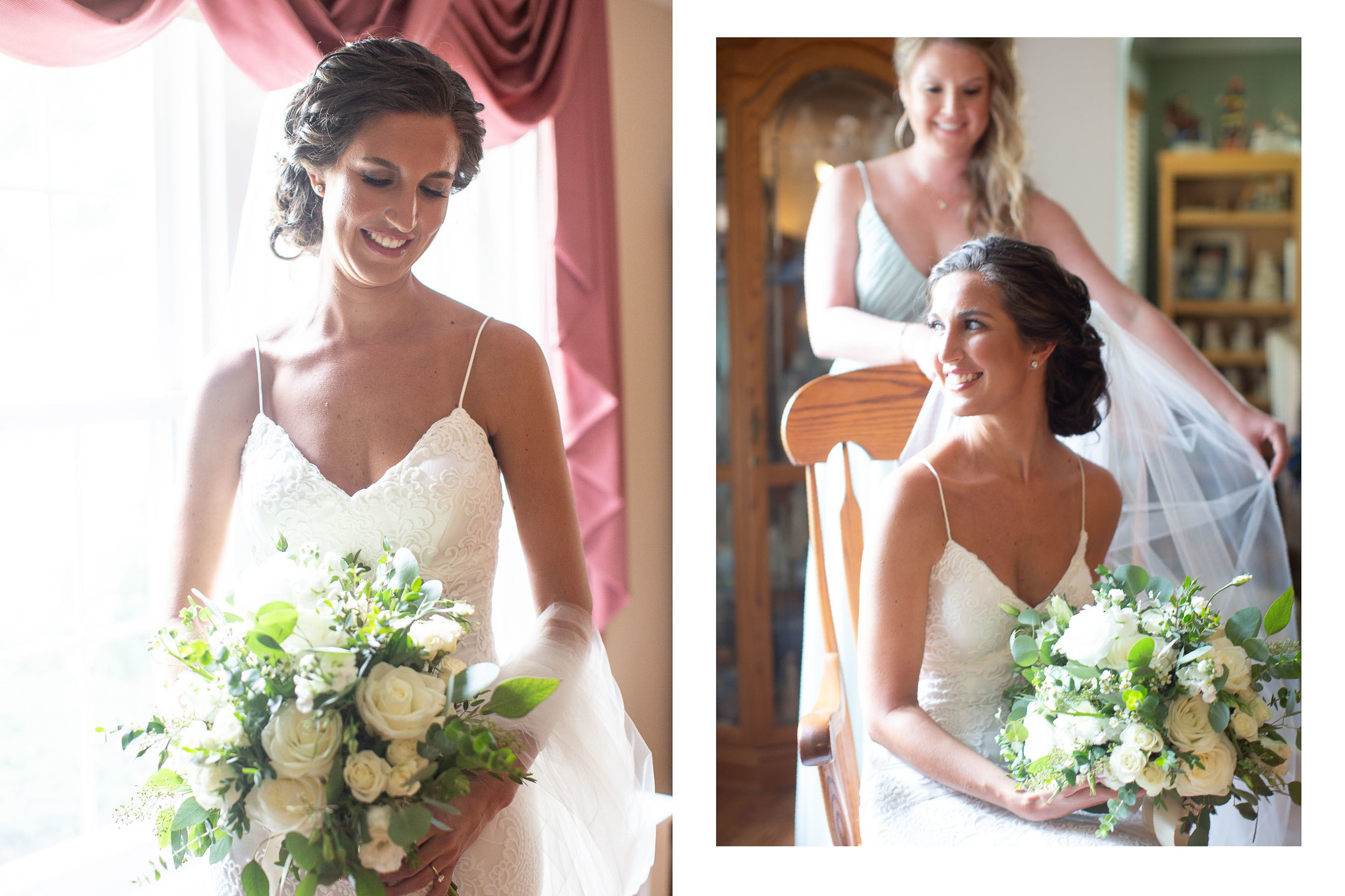 NONESUCH_NYC_WEDDING_Old Bethpage_0104_1.jpg