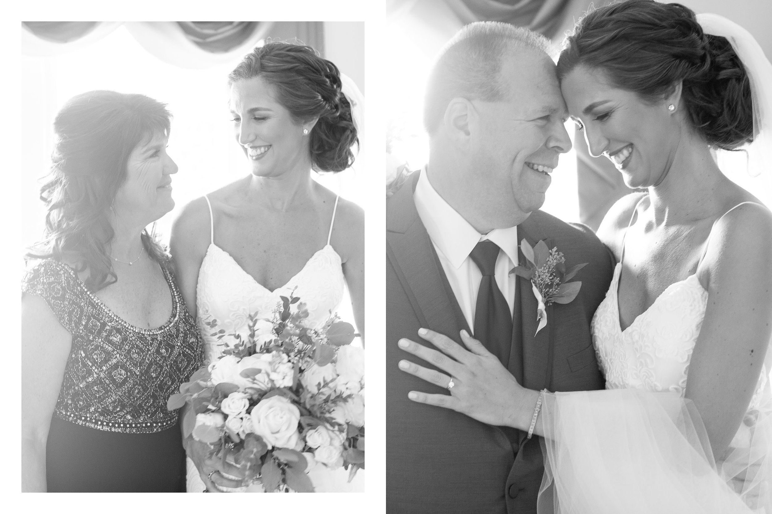 NONESUCH_NYC_WEDDING_Old Bethpage_0107_1.jpg